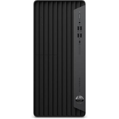 PC HP EliteDesk 800 G6 TOWER 219D0ET i9-10900 32GB SSD1024GB DVD Tastiera Mouse W10P