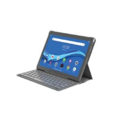 Lenovo Bluetooth Keyboard for M10+ FHD Tablet (X606) - ZG38C03491
