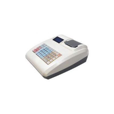 3I Cash Register
