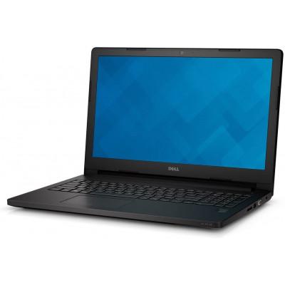 Dell latitude 3570 Intel Core i5-6200U @2.20Ghz 8GB RAM 240GB SSD HDMI Webcam Windows 10 Pro 15,6'' (Refurbished)