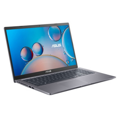 "NB ASUS P1511CJA-EJ791RA 15,6"" i3-1005G1 4GB SSD128GB NO DVD W10P EDU"