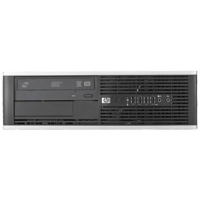 PC HP REFURBISHED Compaq 8100 Elite R1H015 SFF i5-650 4GB 250GB DVD W10P (UPG)