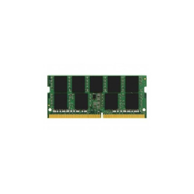 Kingston SO-DIMM KVR32S22S8/8 - 8GB PC3200 DDR4