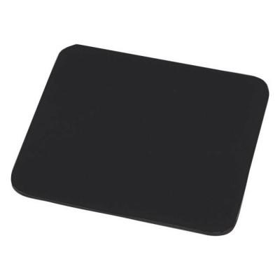 Mouse Pad Black