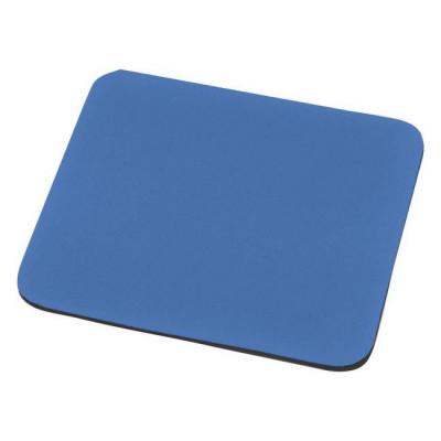 Mouse Pad Blue