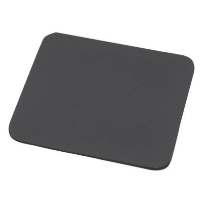 Mouse Pad Grey