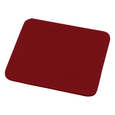 Mouse Pad Red