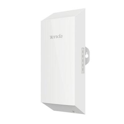 TENDA O1 2.4GHz 8dBi Outdoor Access Point