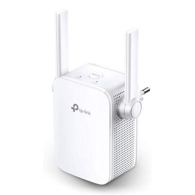 TP-Link TL-WA855RE V2 N300 Wi-Fi Range Extender