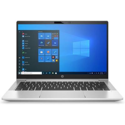 "HP ProBook 430 G8 DDR4-SDRAM Computer portatile 33,8 cm (13.3"") 1920 x 1080 Pixel Touch screen Intel® Core™ i7 di undicesima"