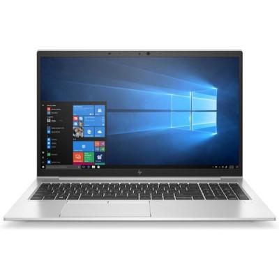 "HP EliteBook 855 G7 DDR4-SDRAM Computer portatile 39,6 cm (15.6"") 1920 x 1080 Pixel AMD Ryzen 5 PRO 8 GB SSD Wi-Fi 5 (802.11ac)"