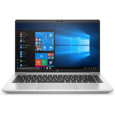 "HP ProBook 440 G8 DDR4-SDRAM Computer portatile 35,6 cm (14"") 1920 x 1080 Pixel Intel® Core™ i7 di undicesima generazione 16"