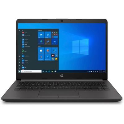 """HP 240 G8 DDR4-SDRAM Computer portatile 35,6 cm (14"""") 1366 x 768 Pixel Intel® Core™ i3 di decima generazione 4 GB 256 GB SSD"""