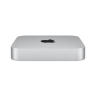 PC APPLE MAC MINI MGNT3T/A Apple M1 chip with 8-core CPU and 8-core GPU, 512GB SSD