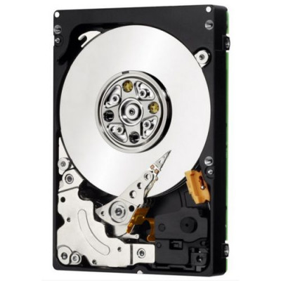 "HD WD SATA3 1TB 3.5"" RED INTELLIPOWER  64mb cache 24x7 - NAS HARD DRIVE - WD10EFRX"