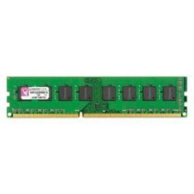 DDR3 KINGSTON 4Gb 1600Mhz - KVR16N11S8/4