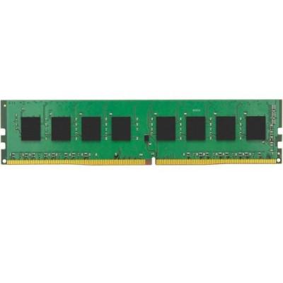 DDR4 KINGSTON 4Gb 2400Mhz - CL17 - KVR24N17S6/4