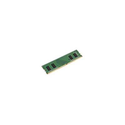 DDR4 KINGSTON 4Gb 2666Mhz - CL19 - KVR26N19S6/4