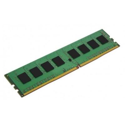 DDR4 KINGSTON 8Gb 2400Mhz - CL15 - KVR24N17S8/8