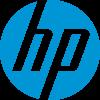 HP REFURBISHED